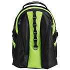"""Deluxe Computer Backpack / Daypack fits 15"""" Laptop-BBP1141"""
