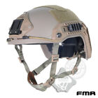 FMA Airsoft Helmet Maritime Helmet Tactical Helmet ABS Military Airsoft HuntingHats & Headwear - 159035