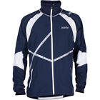 Swix Starlit Jacket - Men&#039;s <br/> Free 2-Day Shipping on $50+ Orders!