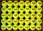 100 to 400 used tennis balls - Only $31.95  for 100! SHIPS TODAY! NEW LOW PRICE  <br/> FAST - FREE SHIPPING!     100% positive feedback seller