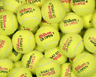 Used Tennis Balls 100 to 400 - ONLY $31.95 for 100! FREE Same Day Delivery <br/> Lowest Price on eBay?   100% Positive Feedback Seller