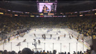2 Tickets Pittsburgh Penguins vs Edmonton Oilers 2 13 Lower Lvl Aisle