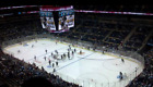 2 Tickets - Pittsburgh Penguins vs. Calgary Flames 2/16, Section 232 on eBay