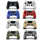Muticolor Wireless Controller For PlayStation 4 Dualshock Gamepad Replacement