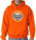 ORANGE Houston Astros 2017 World Series Champions Jose Altuve HOODED SWEATSHIRT on Ebay