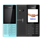 cheap mobile unlocked - Nokia 216 Unlocked Mobile Phone 2.4