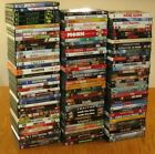 Assorted DVDs- *PICK & CHOOSE* -Shipping Discount on Multiple DVDs Purchased on eBay