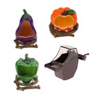 Food Water Plastic Bowl Cups Small Parrots Bird Pigeons Cage Cup Feeding