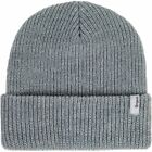 Brixton Aspen Beanie - Women&#039;s <br/> Free 2-Day Shipping on $50+ Orders!
