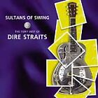 Dire Straits - Sultans Of Swing (The Very Best Of , 1998) NEW