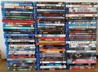 close movies - Huge LOT of Bluray Movies Blu-ray DVD. Most under $5 !