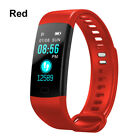 Smart Wristband Bracelet Watch Fitness Tracker Heart Rate Monitor Blood Pressure
