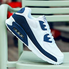 Fashion Men Sport Sneakers Casual Athletic Running Shoes Breathable Trainers _ 7