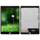 For ASUS ZenPad 3S 10 Z500M P027 LCD Touch Screen Digitizer Assembly Replacement