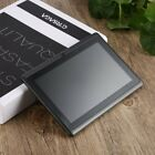 7 inch  Android 4.4 Quad Core Tablet PC 7  1GB 8GB Dual Camera Wifi Tablet QC