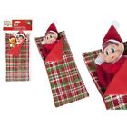 Elf Accessories Props Stock On The Shelf Ideas Kit Toy Christmas Decoration