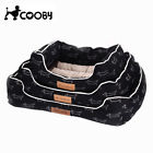 COOBY Dog Bed for Large Dog Puppy Bed Mat for Cat House Cat Supplie Sofa Bedding