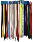 """Fat Laces Thick Flat Shoelaces 3/4"""" Wide 52""""-54"""" Ships Fast USA Seller"""