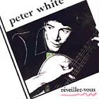 Reveillez-Vous by Peter White (Guitar) (CD, Aug-1990, Chase Music Group)