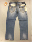 Men's True Religion Ricky With Flap Super T Mens Jeans Free
