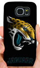 JACKSONVILLE JAGUARS PHONE CASE FOR SAMSUNG NOTE GALAXY S5 S6 S6 S7 EDGE S8 S9 + $14.99 USD on eBay
