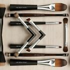 Body Shop MAKE-UP BRUSHES AND TOOLS | Beauty Collection Essential Building Block