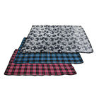 Removable Non-Slip Replacement Pet Bed Cover Washable Bed Cover for Dog and Cat