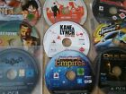 Playstation 3 Games Disc Only Ps3 Cheap Choose Your Game - Free Uk Postage