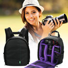 5FAC Protection High-Performance Camera Bag Zipper Backpack Cover