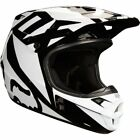 Fox Racing V1 MX ATV Motocross Dirt Bike Race Helmet ECE/DOT <br/> Fast Shipping from Motorsport Superstore
