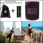 Sports-Research-Sweet-Sweat-Premium-Waist-Trimmer-for-Men-Women+Carrying Case
