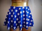 WONDER WOMAN SKIRT FOR CHILDREN ~ COSTUMES, DC COMICS, COSPL