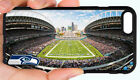 SEATTLE SEAHAWKS NFL PHONE CASE FOR iPHONE XS MAX XR X 8 7 6S 6 PLUS 5S 5C 4S + $14.88 USD on eBay