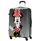 Disney Legends/Spinner 75/328, American Tourister - Bagalier