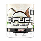 EUROPES SOURCE OF GFUEL | 40 SERVINGS-FREE DELIVERY+1 FREE G FUEL SACHET  <br/> CHEAPEST EU GFUEL | 1ST CLASS SERVICE TO UK &amp; EURO