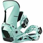 Salomon Hologram Snowboard Binding - Women's