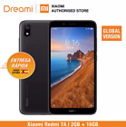 Global Version Xiaomi Redmi 6A 16GB Screen Size 5.5inch Dual SIM Cards 3000mAh