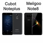 Elephone P8 3D 64GB 16MP 8Core Dual SIM Android Smartphone Handy Ohne Vertrag 4G