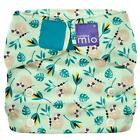 Bambino Mio Nappy/ Changing Mat/ Wet nappy bag