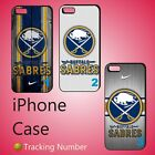 BG# TPU Case Cover For iPhone All Type Buffalo Sabres Hockey NHL Sport Fans $13.99 USD on eBay