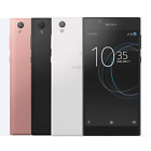 "New Sony Xperia L1 G3311 Unlocked 16gb 13mp 4g 5.5"" Android 7.0 Lte Smartphone"