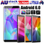 "32g 5.7""android 6.0 Lte Dual Sim Camera Wifi Full Screen Mobile Phone Smartphone"