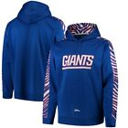 New York Giants NFL Hoodie FREE SHIPPING!!