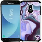 For Samsung Galaxy J3 V 2018/Star/Achieve/Express/Amp Prime 3 Phone Case Cover
