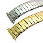 Replacement Expanding Watch Bracelet Stainless Steel Ladies Size 10mm-15mm C078