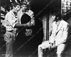 3275-014 Elvis Presley film The Trouble with Girls 3275-14 3275-014