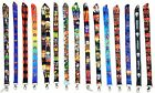 Marvel and DC Comic Hero Lanyards with Clip - ID / Badge Holder ~ Brand NEW