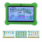 7″ INCH KIDS ANDROID 4.4 TABLET PC QUAD CORE WIFI Camera  CHILD CHILDREN 2+16 HA