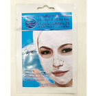 Q10 Collagen Natural Clay Mud Body Facial Mask Firm Pore Minimize Oil Control