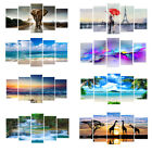 Kyпить Canvas Prints Painting Picture Photo Home Decor Wall Art Landscape Sea Framed на еВаy.соm
